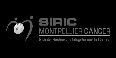Siric