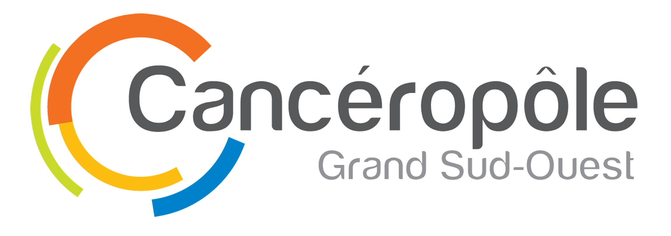 Canceropole