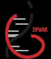 IP2M logo