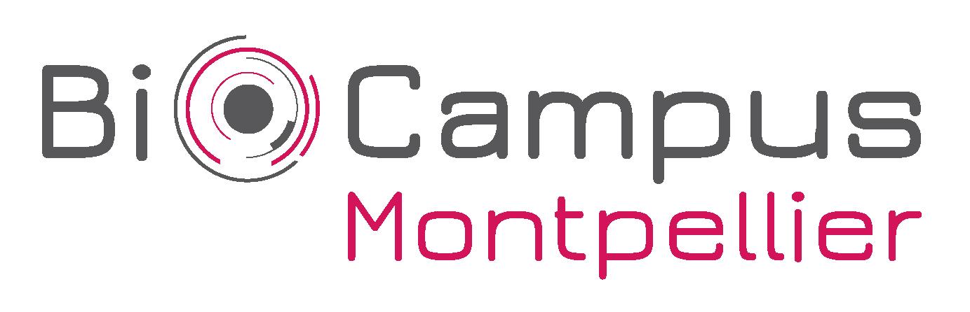 Biocampus de Montpellier
