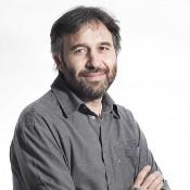 Andreu Casali