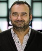 Miguel G Ferreira