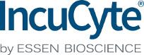 incucyte
